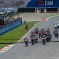 Sunday-Mugello-MotoGP-Grand-Prix-of-Italy-Tony-Goldsmith-1647
