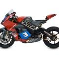 Victory-Motorcycles-Isle-of-Man-TT-Zero-Brammo-Empulse-RR-01