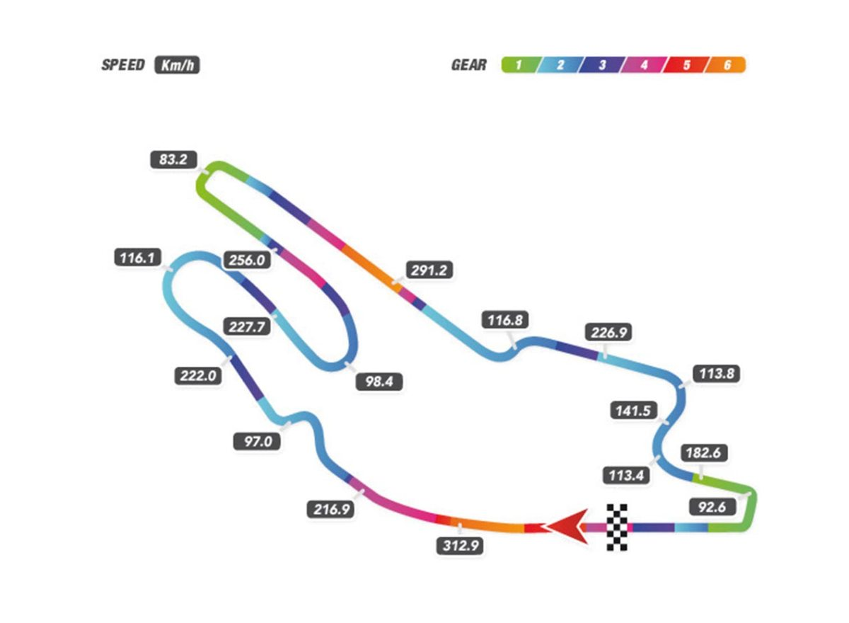 Preview of the French GP: Viñales' Indecision, Michelin Rubber, & Yamaha vs. Ducati