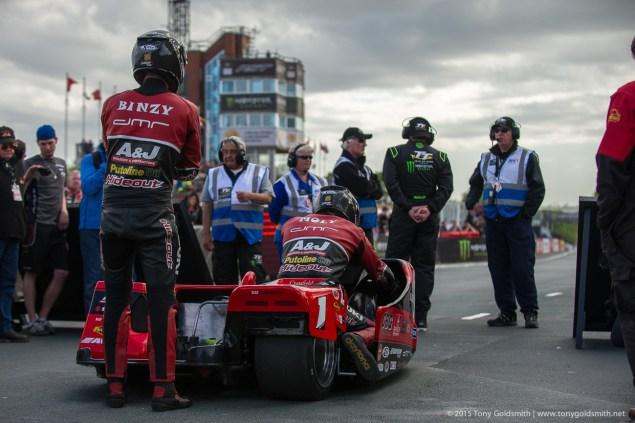 Friday-Practice-Isle-of-Man-TT-Tony-Goldsmith-1499