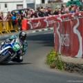 Ivan-Lintin-Lightweight-TT-Isle-of-Man-TT-Tony-Goldsmith-2986