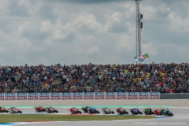 Saturday-Assen-DutchTT-MotoGP-2015-Tony-Goldsmith-1501