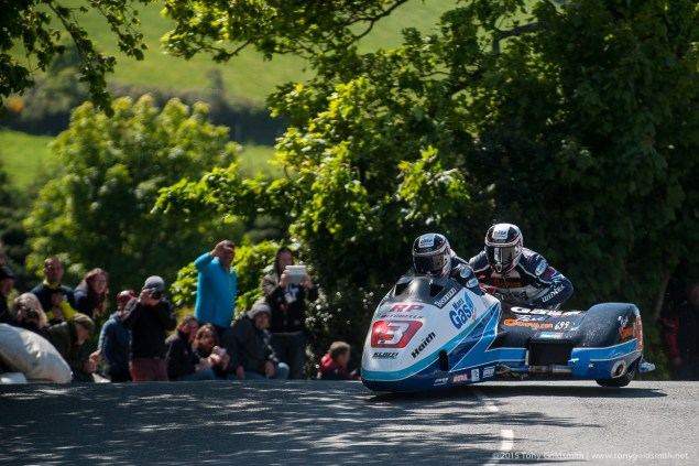 Sidecar-Race1-Isle-of-Man-TT-Tony-Goldsmith-612