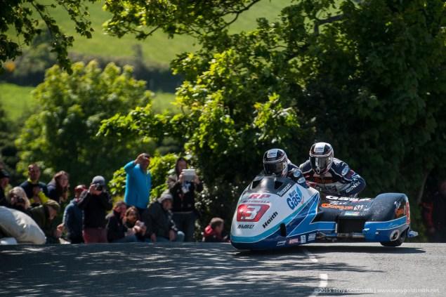 Sidecar-Race1-Isle-of-Man-TT-Tony-Goldsmith-612