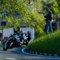 Supersport-Race1-Isle-of-Man-TT-Tony-Goldsmith-956