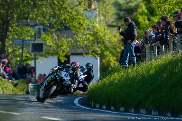 Supersport-Race1-Isle-of-Man-TT-Tony-Goldsmith-956