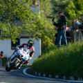 Superstock-Race1-Isle-of-Man-TT-Tony-Goldsmith-943