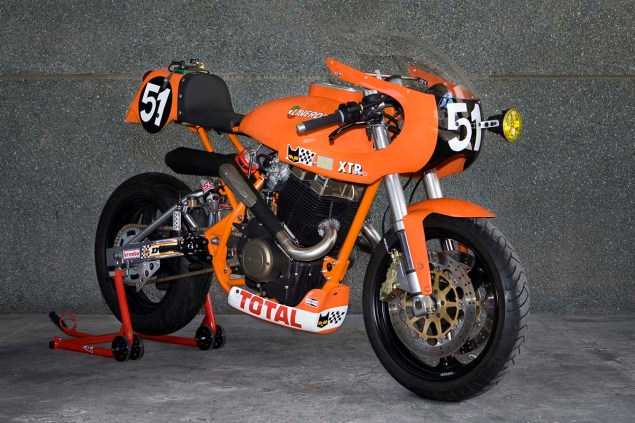 XTR-Pepo-Monty-Laverda-500-Alpino-05