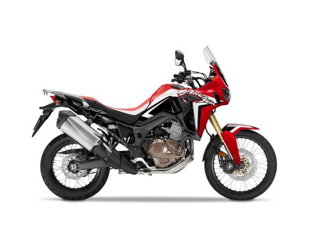 2016-Honda-Africa-Twin-CRF1000L