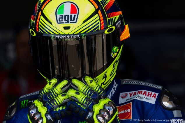 Friday-Sachsenring-German-Grand-Prix-MotoGP-2015-Tony-Goldsmith-616