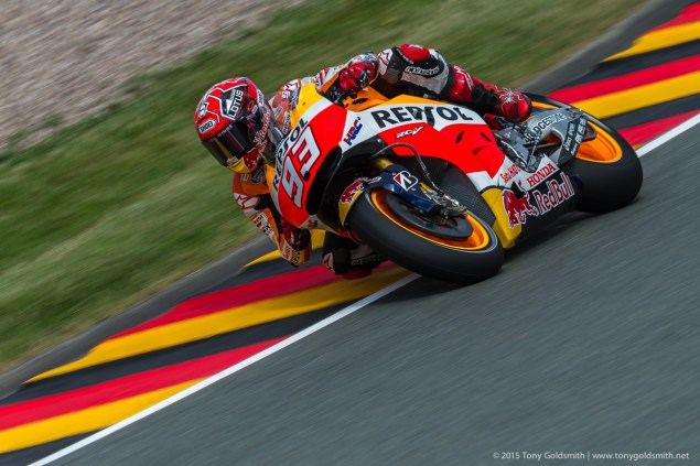 Friday-Sachsenring-German-Grand-Prix-MotoGP-2015-Tony-Goldsmith-63