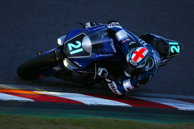 Yamaha-Factory-Racing-Team-2015-Suzuka-8-hour-13