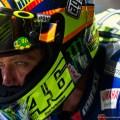 Friday-Indianapolis-Motor-Speedway-Indianapolis-Grand-Prix-MotoGP-2015-Tony-Goldsmith-1305