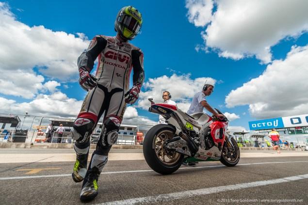 Friday-Silverstone-British-Grand-Prix-MotoGP-2015-Tony-Goldsmith-536