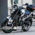 KTM-800-Duke-spy-photos-02