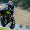 Saturday-Brno-Czech-Grand-Prix-MotoGP-2015-Tony-Goldsmith-1011