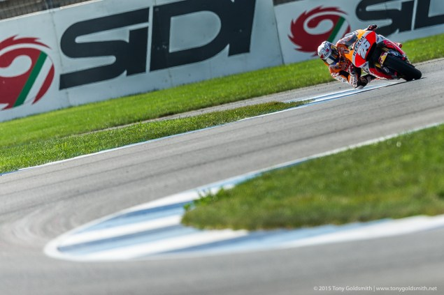 Saturday-Indianapolis-Motor-Speedway-Indianapolis-Grand-Prix-MotoGP-2015-Tony-Goldsmith-2227