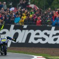 Sunday-Silverstone-British-Grand-Prix-MotoGP-2015-Tony-Goldsmith-2354