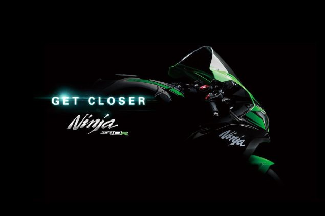 2016-Kawasaki-Ninja-ZX-10R-WSBK-update