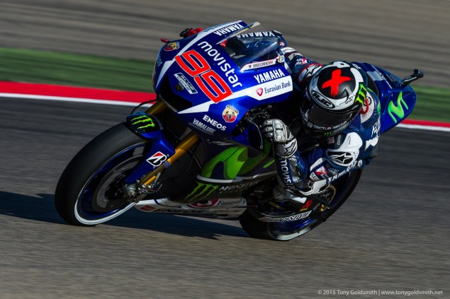 Friday-Aragon-Grand-Prix-of-Aragon-MotoGP-2015-Tony-Goldsmith-248