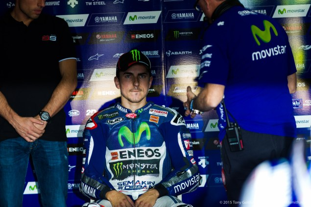 Friday-Aragon-Grand-Prix-of-Aragon-MotoGP-2015-Tony-Goldsmith-610