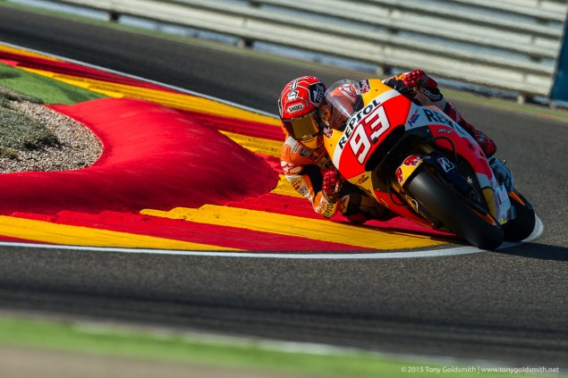 Saturday-Aragon-Grand-Prix-of-Aragon-MotoGP-2015-Tony-Goldsmith-1045