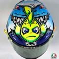 Valentino-Rossi-2015-Misano-AGV-PIsta-Helmet-07