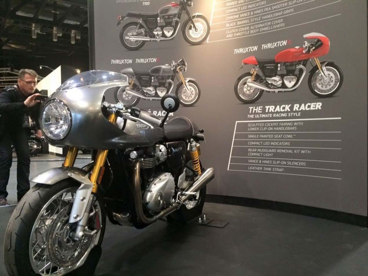 should triumph of the will be Register log in britbike forum forums triumph bulletin board what is the correct piston clearance forums calendar active threads search forum help.