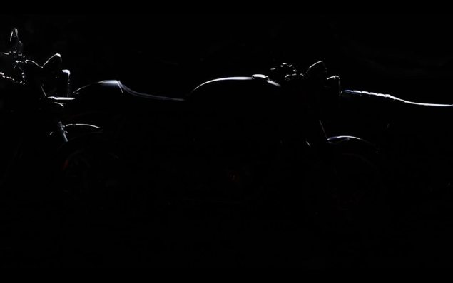 2016-triumph-bonneville-liquid-cooled-teaser