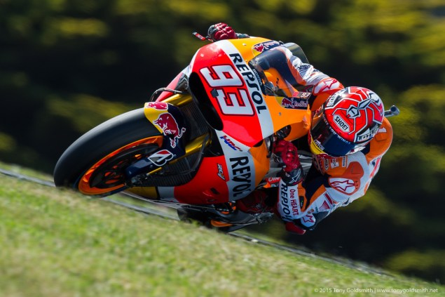 Sunday-Phillip-Island-Australian-Grand-Prix-MotoGP-2015-Tony-Goldsmith-2750