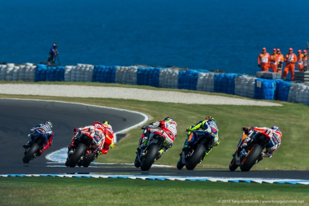 Sunday-Phillip-Island-Australian-Grand-Prix-MotoGP-2015-Tony-Goldsmith-3642