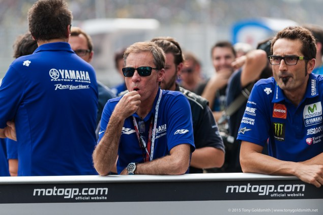 Sunday-Sepang-Grand-Prix-of-Malaysia-MotoGP-2015-Tony-Goldsmith-8666