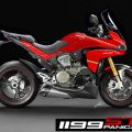 ducati-1199-panigale-st-concept