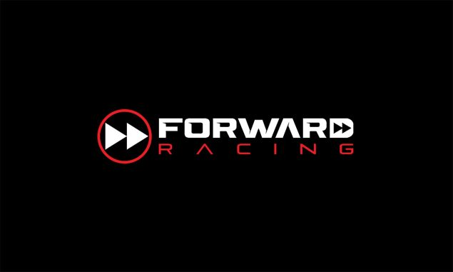 forward-racing-logo