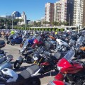 2015-Long-Beach-International-Motorcycle-Show-Andrwe-Kohn-01