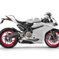 2016-Ducati-959-Panigale-USA-model-15