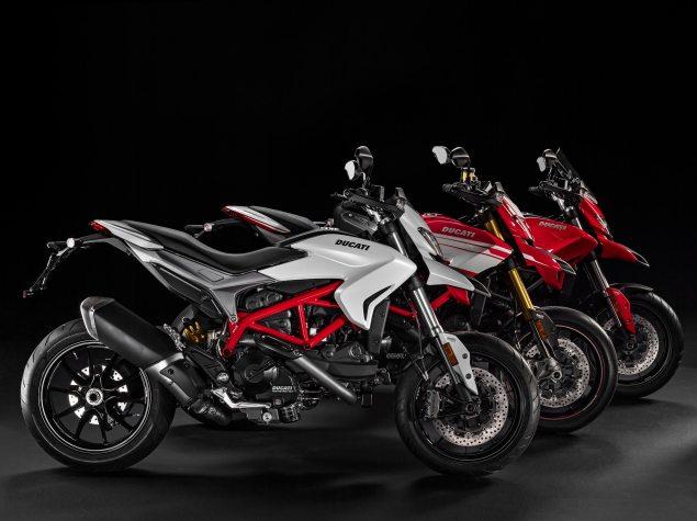 2016-Ducati-Hypermotard-SP-Hyperstrada-939-Range