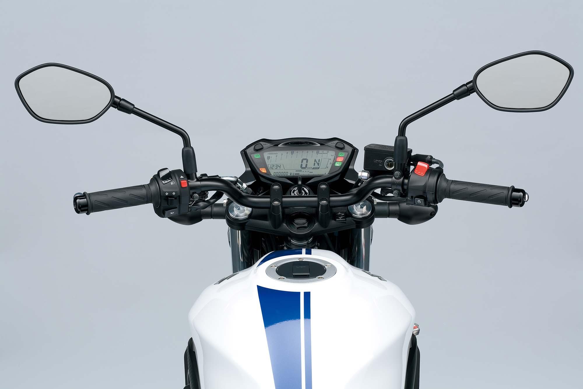[Imagem: 2016-Suzuki-SV650-A-details-02.jpg]