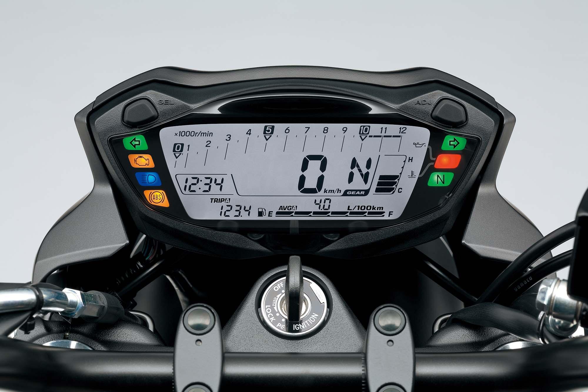 [Imagem: 2016-Suzuki-SV650-A-details-11.jpg]