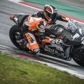 KTM-RC16-MotoGP-test-08