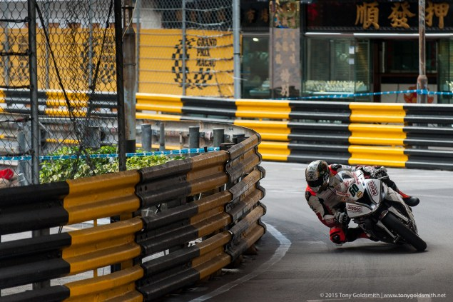 Macau-Grand-Prix-2015-Tony-Goldsmith-1175
