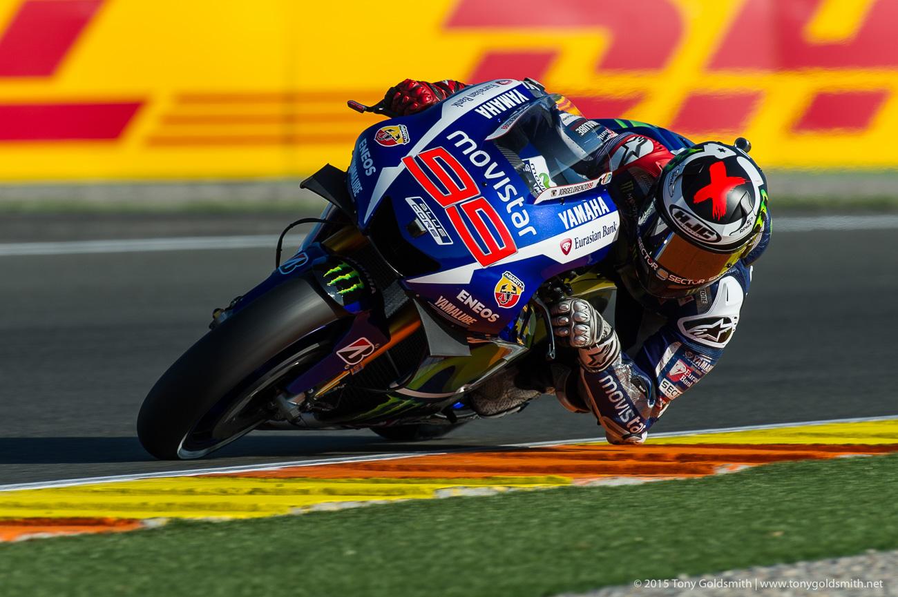 [GP] Valencia - Page 3 Sunday-Valencia-Grand-Prix-of-Valencia-MotoGP-2015-Tony-Goldsmith-1914