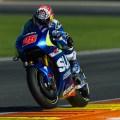Test-Valencia-MotoGP-2015-Tony-Goldsmith-4969