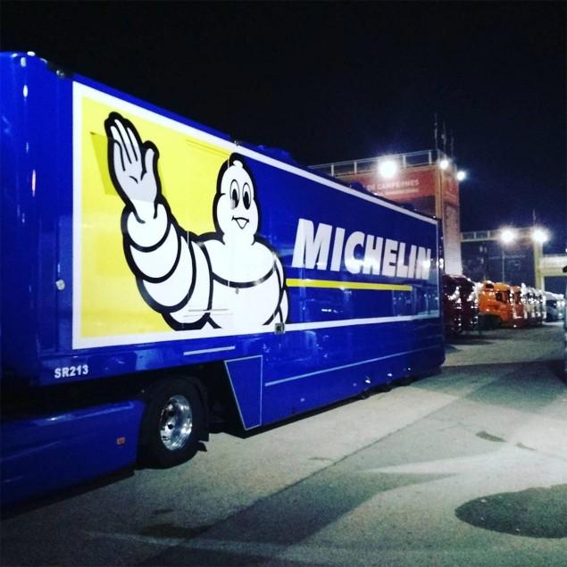 michelin-motogp-truck-david-emmett