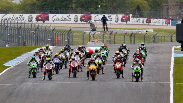world-supersport