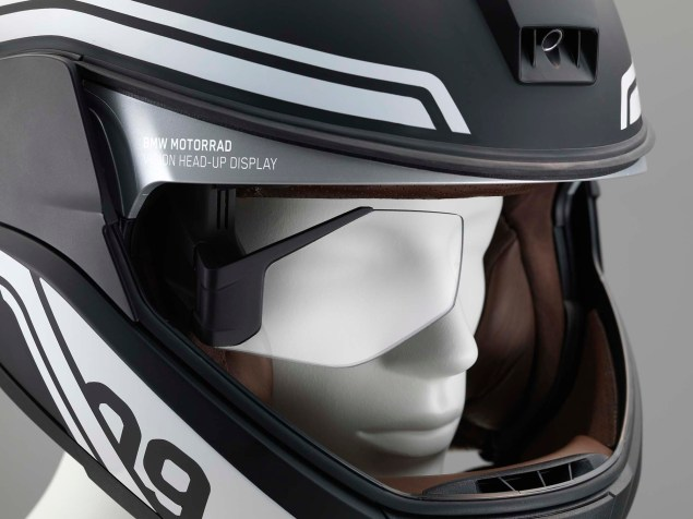 BMW-Motorcycle-helmet-HUD-11