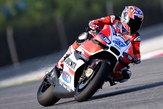 Casey-Stoner-Ducati-Corse-Sepang-Test-Ducati-Desmosedici-GP15-09