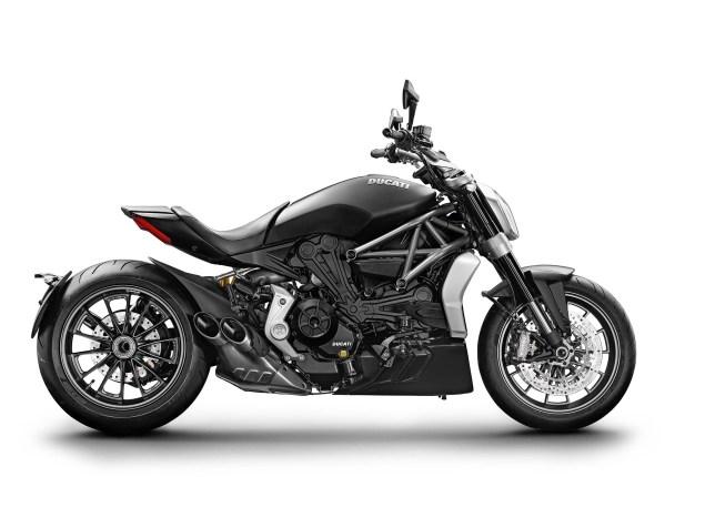 Ducati-XDiavel-San-Diego-studio-06