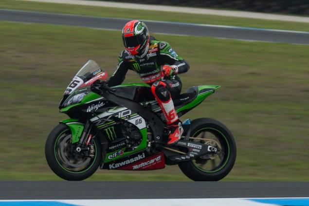 World-Superbike-Phillip-Island-test-Steve-English-82