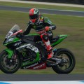 World-Superbike-Phillip-Island-test-Steve-English-82